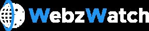 WebzWatch Infotech Logo