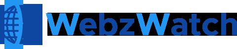 WebzWatch Infotech